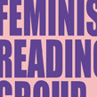 Århus Feminist Reading Group: Gender and the Far Right